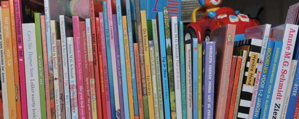 kinderboeken 068 (37 of 41)
